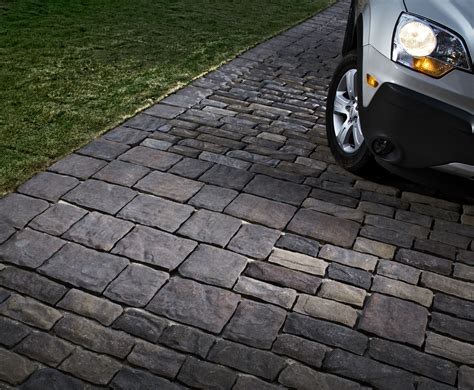 how much are pavers how to remove tire marks from concrete paver driveway guide install it direct