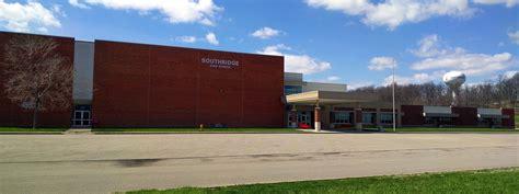 home southwest dubois county school corporation