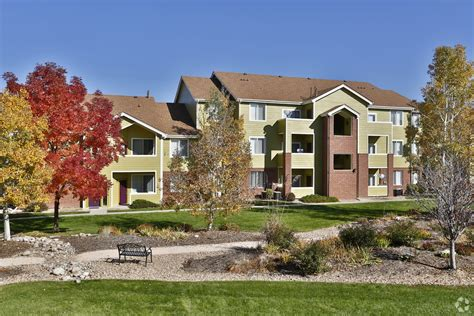 Bedroom Apartments Greeley Co by Greeley Apartments For Rent Find Apartments In Greeley Co