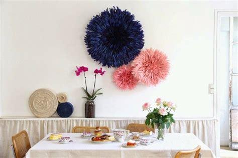 Plumas para decorar cincuenta ideas originales (con