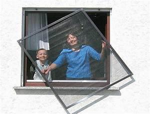 Fliegengitter Mit Rahmen : m cken fenster 120 x 150 cm rahmen aus aluminium braun ebay ~ A.2002-acura-tl-radio.info Haus und Dekorationen