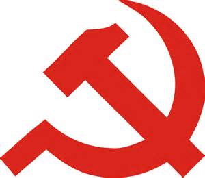 Image result for Wikicommons Images Communist Sign