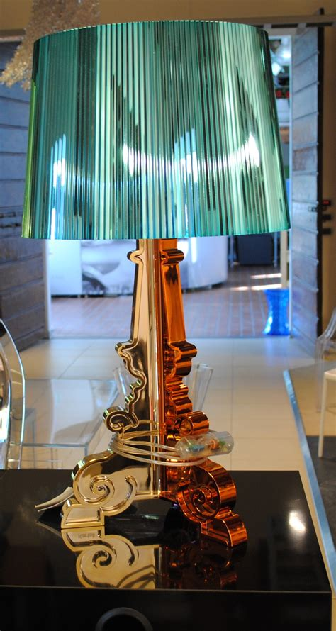 lada kartell in offerta 16806 illuminazione a prezzi