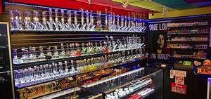 The Best Smoke Shop in San Diego Hands Down Smoking