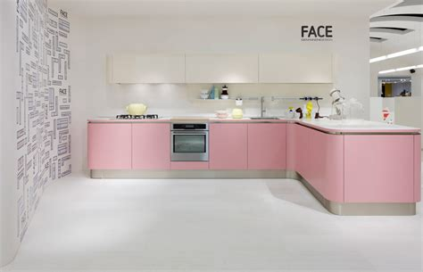 veneta cuisine davaus modele veneta cucine avec des idées