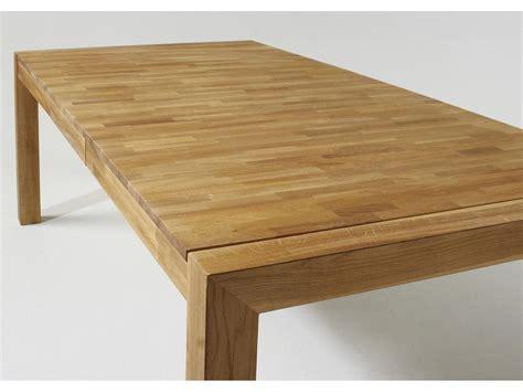 si e de bureau mobilier de bureau design le monde de léa
