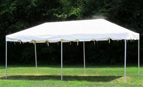 tent tables  chairs rentals tent tables  chairs rental  port saint lucie party