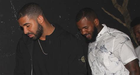"Listen To The Game's ""drake Flows"" Track (and No Drake Isn"