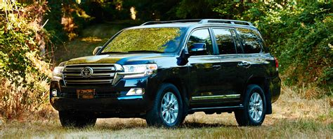Toyota Greenwich by 2017 Toyota Land Cruiser For Sale Toyota Of Greenwich