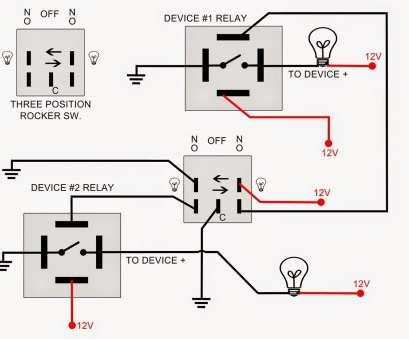 Throw Switch To Schematic Wiring Diagram by Spdt Momentary Switch Wiring Diagram Diagrams Catalogue