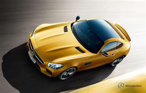 The sls amg electric drive. Wallpaper Mercedes-Benz, supercar, Mercedes, AMG, 2014, C190 images for desktop, section ...