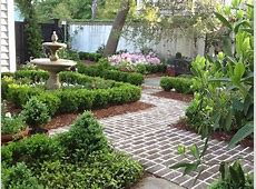 75 Walkway Ideas & Designs Brick, Paver & Flagstone
