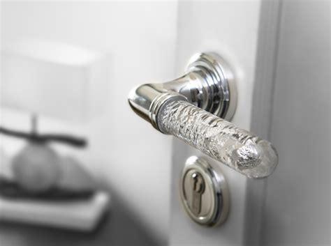 comment cuisiner le poulpe poignees de porte originales 28 images mains poign 233 es de portes originales en m 233 tal