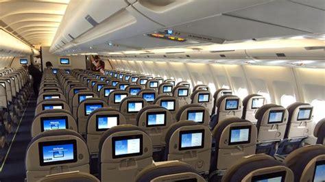 choisir siege avion jusqu 39 à 100 euros pour avoir le droit de choisir siège