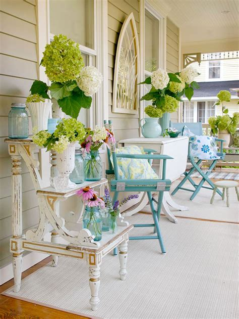 Porch Decorating Ideas Creating A Fabulous Space
