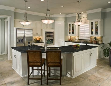 solid wood kitchen cabinets hot sales cheap priced