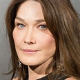 Carla Bruni Says Sexual Harassment Doesn't Happen in Fashion