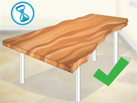 finish  edge slabs  pictures wikihow