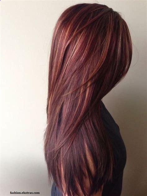 couleur de cheveux tendance mes cheveux
