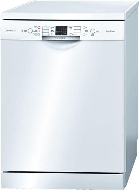 lave vaisselle bosch gt paiement a la livraison et en 3 fois sans frais gt lave vaisselle