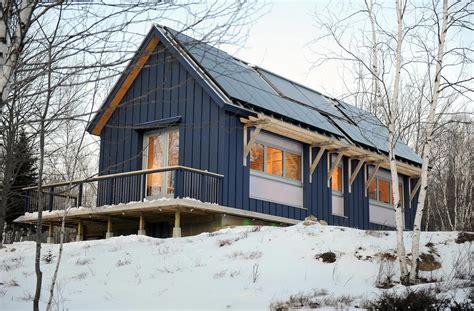 Modern Prefab Homes, Modern Modular Homes