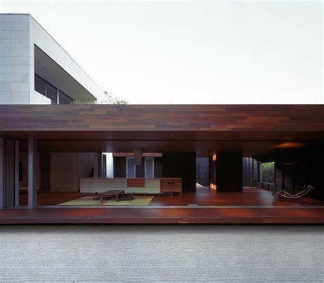 japanese traditional house  carlsbad ca  modern