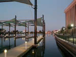 downtown stockton marina and joan darrah promenade ca top tips before you go tripadvisor