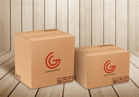 The best source of free packaging mockup psd templates online! FREE 31+ Package Box Mockups in PSD   InDesign   AI