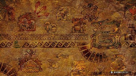 Cookie Monster Desktop Wallpaper Monster Hunter Backgrounds 64 Wallpapers Hd Wallpapers