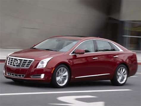 2018 Cadillac Xts Design, Specs, Price, Interior, Exterior