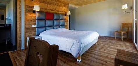 les chambres du lac hôtel gérardmer les reflets du lac hotel 2 étoiles