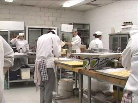 cours de cuisine laval école hôtelière de laval pâtisserie dep 5297