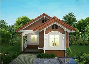 50 Photos Of Practical Custom Home Designs Ideas For Small ...