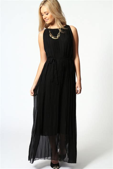 best christmas party maxi dresses 2012 maxi dresses with style