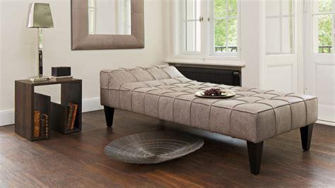 sofa alternativen kleine moebel erobern die wohnzimmer