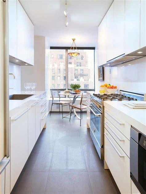 virlova interiorismo decotips una cocina larga