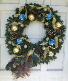 Pine Cone Door Decoration by Decorating Ideas Fascinating Picture Of Accessories For
