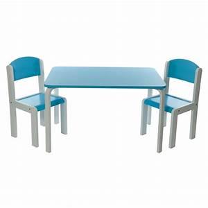 Chaise Enfant Pas Cher : table enfant pas cher ~ Teatrodelosmanantiales.com Idées de Décoration