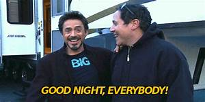 Robert Downey Jr GIFs - Find & Share on GIPHY