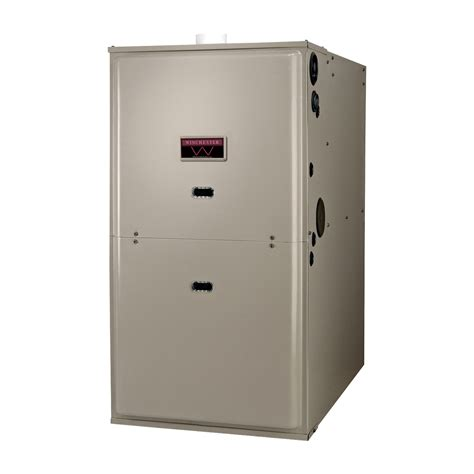 furnace prices furnace prices natural gas  lennox