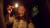 Lessons Learned from Recent Horror Movies | Showtime Showdown