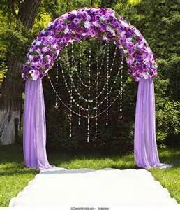 purple wedding ideas color scheme purple wedding ideas