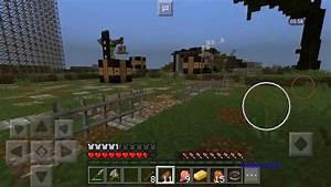 Minecraft 1survival