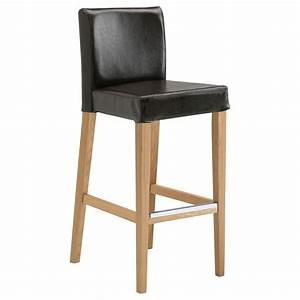 Chaise Haute Bar Ikea : chaise haute bar ikea ~ Teatrodelosmanantiales.com Idées de Décoration