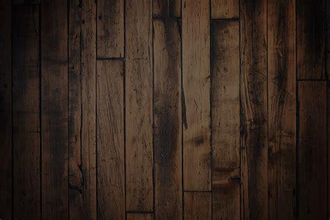 hardwood floor wallpaper wood floor dark a photo on flickriver