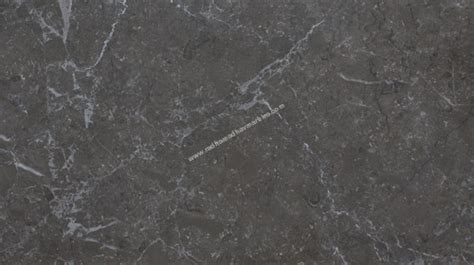 Know About Italian Marble Types for Home Décor   My Decorative