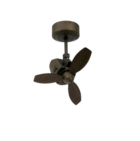 Small Ceiling Fan For Bathroom 10 adventiges of small bathroom ceiling fans warisan