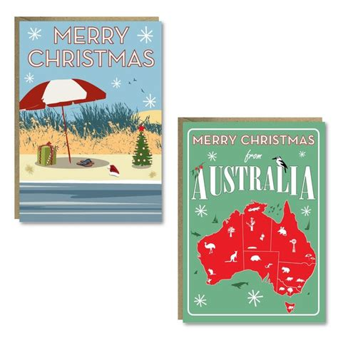 59 best how to have an aussie christmas images on