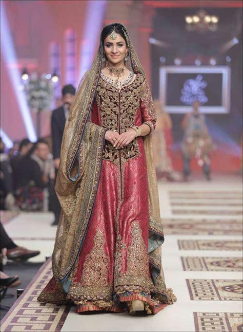 muslim bridal dresses top  designer picks
