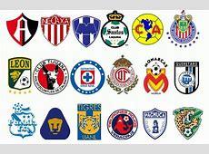 Calendario clausura 2017 futbol mexicano fechas y horarios